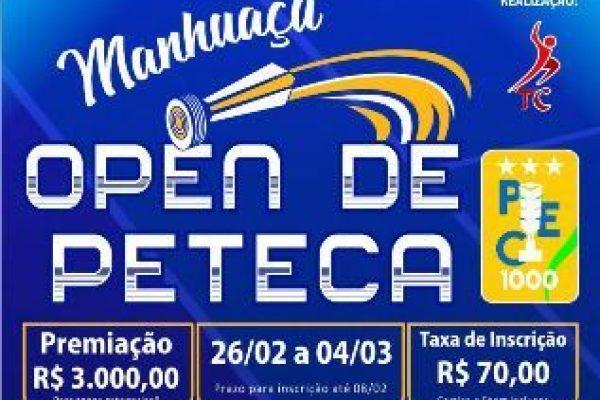 open-peteca-1.jpg
