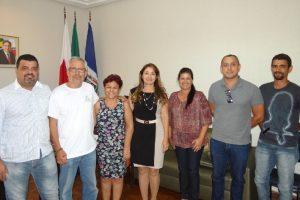Ambientalistas buscam criação de parque municipal em Manhuaçu