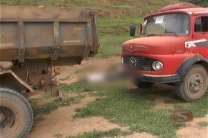 Santa Rita de Minas: Homem é executado na zona rural