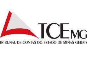 Salários dos servidores serão pagos no último dia do mês, por instrução do TCE-MG