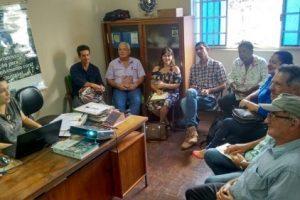 Manhuaçu: CMDRS elenca prioridades voltadas para a zona rural