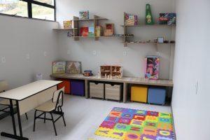 Manhuaçu: FAF lança Clínica Escola de Psicologia nesta quinta-feira