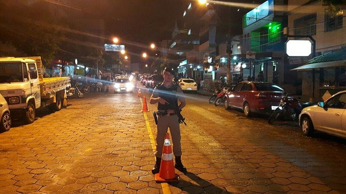 PM Coqueiro Noite (11)