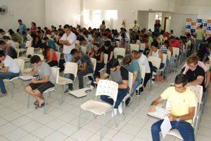 Novas contratações vão aumentar fiscalização em Manhuaçu