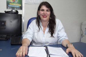Manhuaçu: Prevenção e conscientização são melhores formas de combate ao câncer