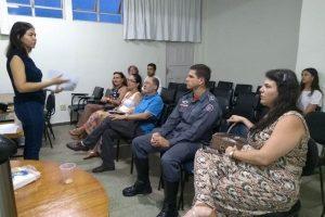 Manhuaçu: Vigilância Ambiental apresenta resultado do LIRAa na cidade