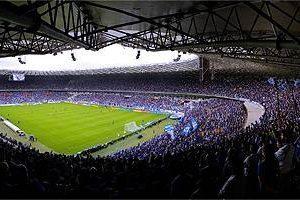 Resultados e classificação do Mineiro