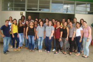 Manhuaçu: Prefeitura amplia atuação do NASF no município
