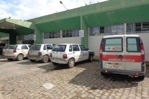 Manhuaçu: Transporte para o Tratamento Fora de Domicílio (TFD) é referência