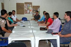 Manhuaçu: 1ª Conferência Municipal de Trânsito será dia 24 de março