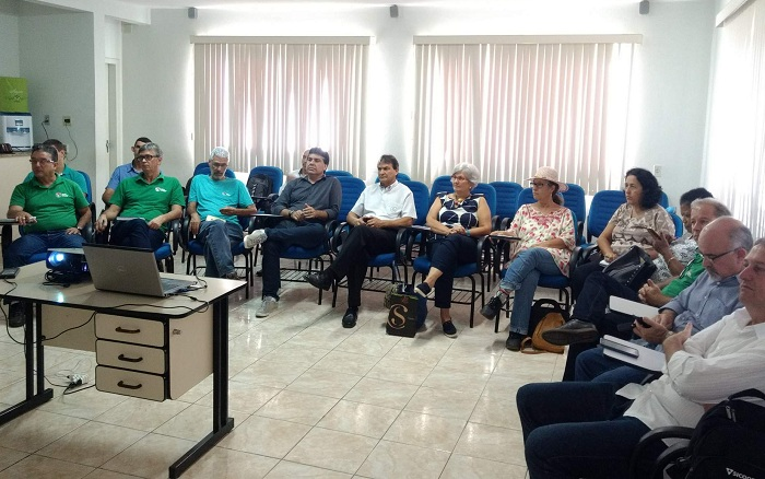 Eleicao Conselho Matas Minas 2018 (18)