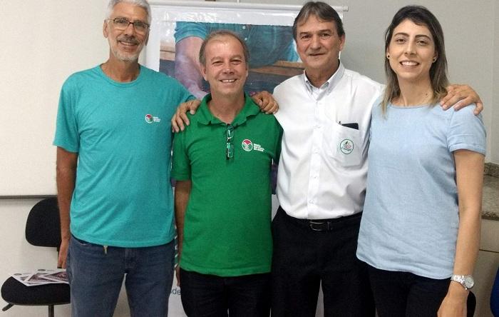 Eleicao Conselho Matas Minas 2018 (48)