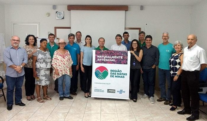 Eleicao Conselho Matas Minas 2018 (72)
