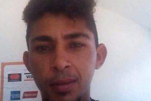 Manhuaçu: Jovem morre em acidente na Vilanova