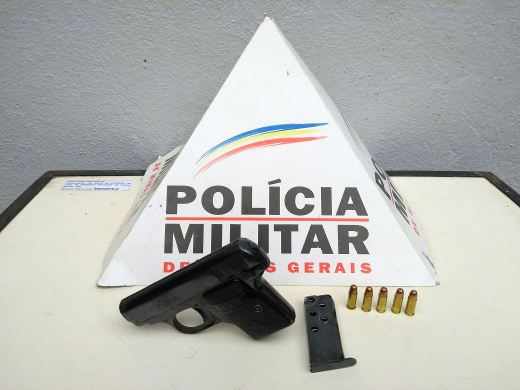 apreensao-arma-pm2
