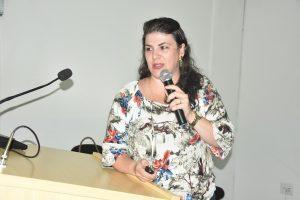 Câmara de Vereadores recebe prestação de contas da SMS Manhuaçu