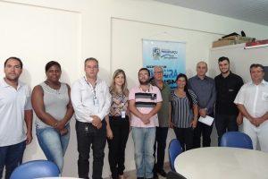 Conselho busca a criação da Rota do Café em Manhuaçu