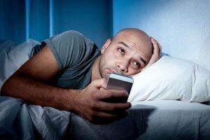 Guinness Book parou de registrar recordes de tempo sem dormir. Saiba o motivo