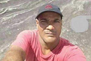 Mutum: Motorista é assassinado a tiros