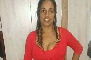 Manhuaçu: Família procura por mulher desaparecida há duas semanas
