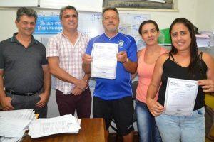 """Prefeitura de Manhuaçu libera alvarás para os primeiros """"food trucks"""""""