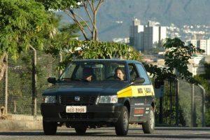 Aulas e exames de direção passarão a ser monitorados em Minas Gerais