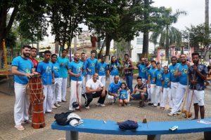Prefeitura de Manhuaçu apoia mais dois eventos esportivos