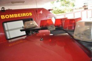 Bombeiros procuram homem de São Paulo perdido no Parque do Caparaó