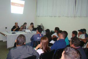 CMS se reúne e faz diversas deliberações. Confira como foi o encontro dos conselheiros
