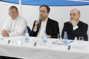 56ª Assembleia da CNBB: Bispos enviam mensagem ao povo de Deus