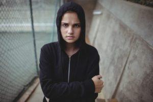 Depressão afeta o cérebro tanto quanto o Alzheimer