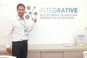 Cardiologista Dr. Pedro Paulo fala sobre Medicina Integrativa/Envelhecimento Saudável
