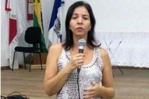 Manhuaçu: Infestação por Aedes preocupa Vigilância Ambiental do Município