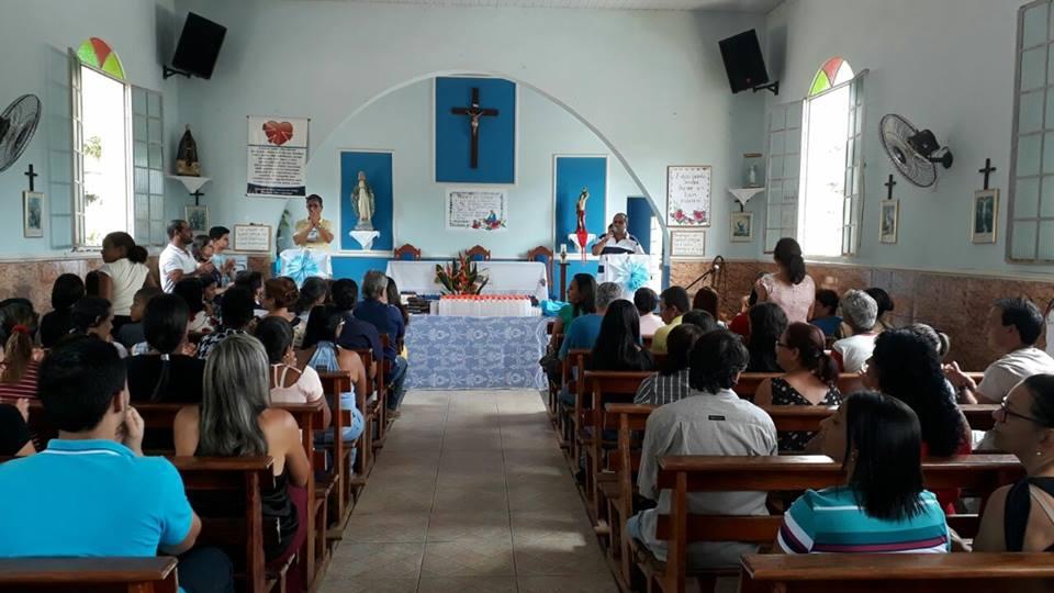 missionario4