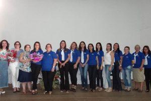 Seminário de Educação Inclusiva é realizado em Manhuaçu
