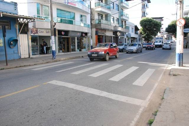 transito-manhuacu1