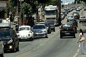 Nova lei para quem mata no trânsito sob efeito de álcool entra em vigor dia 19/04
