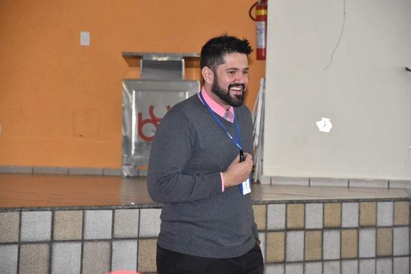 Felipe Uba (1)