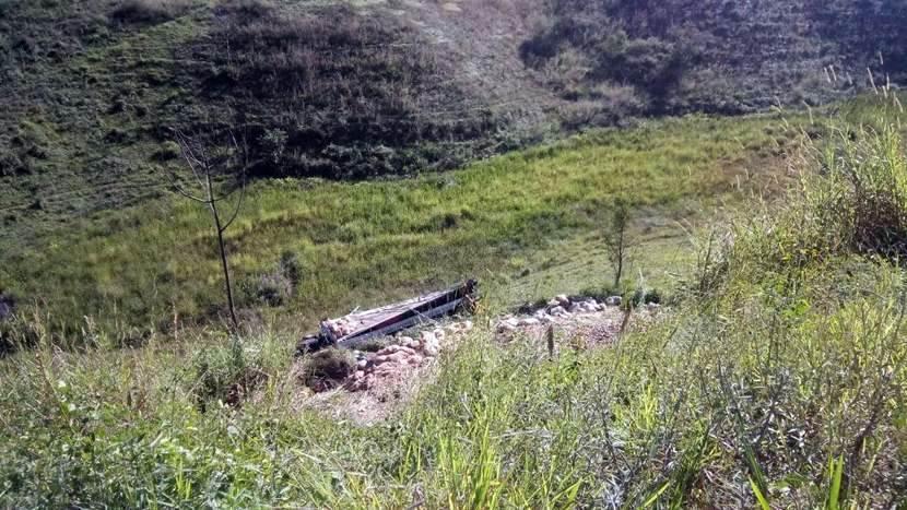 acidente-tobogareduto-4