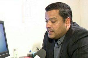 Atropelamento em Manhumirim: Delegado é indiciado por homicídio culposo