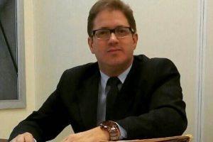 OAB Manhuaçu solicita prioridade na expedição de alvarás judiciais