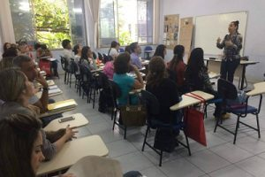 ESP-MG seleciona alunos para Especialização em Saúde Pública