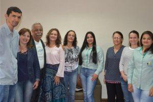 Manhuaçu participará do 28º Forea em Simonésia