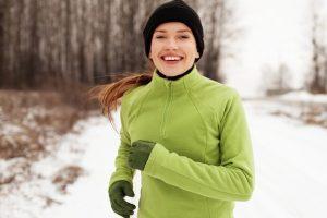 Frio: tenha mais cuidados com a saúde