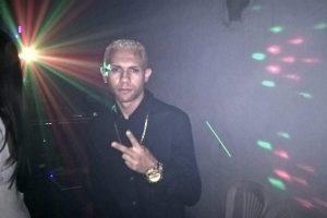 Jovem de Manhuaçu é assassinado em BH. Sepultamento às 11h00