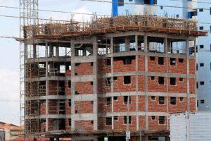 Brasil perde mais de 430 mil empregos na construção entre 2015 e 2016