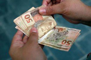 Inadimplentes com o Fies poderão renegociar dívida no segundo semestre