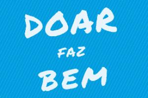 ESF Santo Antônio promove Campanha de Arrecadação de Doações