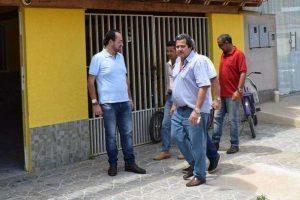 Conheça os novos prefeitos de Ipatinga, Guanhães e Pocrane