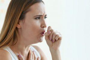 5 dicas de como combater a asma no inverno